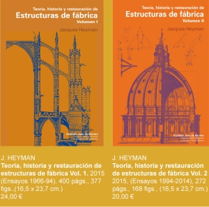 Colec.Fábricas2015